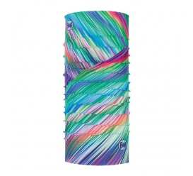 Chusta Coolnet UV+ Buff JAYLA MULTI