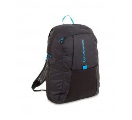 Plecak PACKABLE BACKPACK 25L