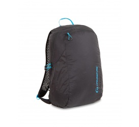 Plecak PACKABLE BACKPACK 16L