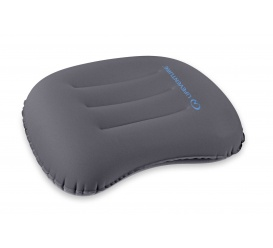 Poduszka LIFEVENTURE INFLATABLE PILLOW