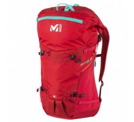 Plecak MILLET PROLIGHTER SUMMIT 28+10 red