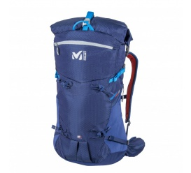 Plecak MILLET PROLIGHTER SUMMITT 28+10 blue