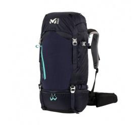 Plecak MILLET UBIC 40 LD emerald