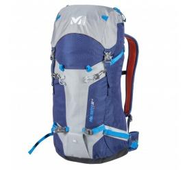 Plecak PROLIGHTER 30+10 blue
