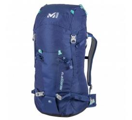 Plecak PROLIGHTER 30+10 LD blue