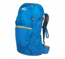 Plecak WELKIN 30 blue