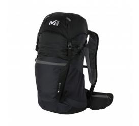 Plecak MILLET WELKIN 30 black