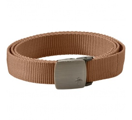 Pasek ALL TERRAIN MONEY BELT toffee