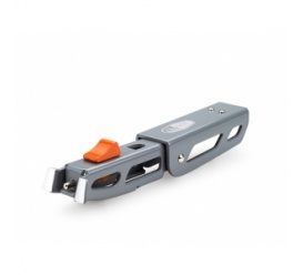 Chwytak N-FORM POT GRIPPER