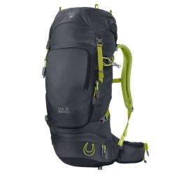 Plecak ORBIT 34 ebony