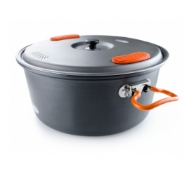 HALULITE 4.7 L Cook Pot