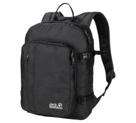 Plecak CAMPUS black