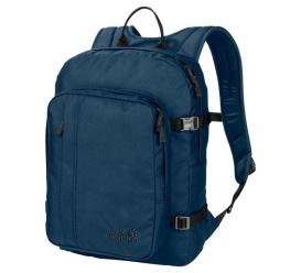 Plecak CAMPUS poseidon blue
