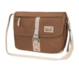 Torba WARWICK AVE desert brown