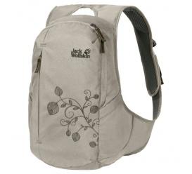 Plecak ANCONA dusty grey