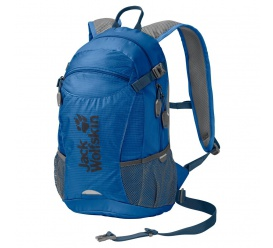Plecak VELOCITY 12 electric blue