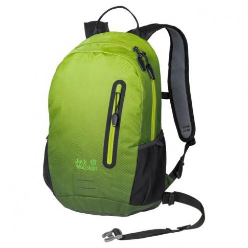 8479061b3497e Plecak HALO 12 aurora lime
