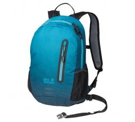 Plecak HALO 12 aurora blue