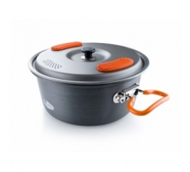 HALULITE 2 L Cook Pot