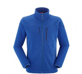 Polar TECHFLEECE F-ZIP