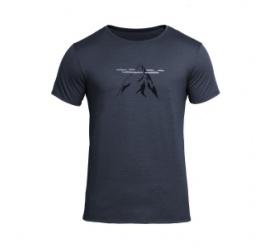 T-shirt NIPA