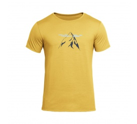 T-shirt NIPA cyber