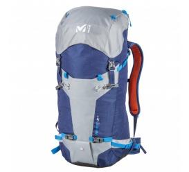 Plecak PROLIGHTER 38 + 10 blue