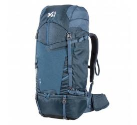 Plecak MILLET UBIC 50+10 orion blue