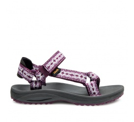 Sandały damskie TEVA WINSTED antigua bright purple