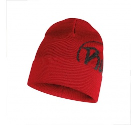 Czapka Buff Knitted Hat Vadik RED