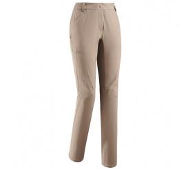 Spodnie damskie MILLET TREKKER STRETCH PANT II W stucco