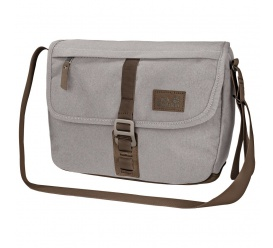 Torba WARWICK AVE clay grey