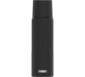 Termos SIGG Gemstone IBT Obsidian 1.1L