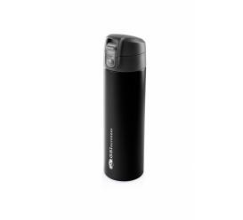 Kubek termiczny GLACIER MICROLITE 500 black