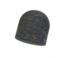 Czapka Dryflx Hat US Buff R-MULTI