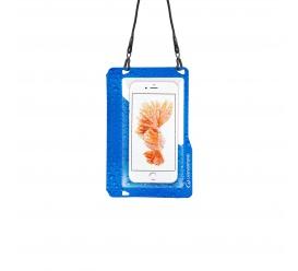 Wodoszczelna ochrona na telefon HYDROSEAL PHONE CASE