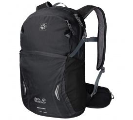 Plecak MOAB JAM 24 black