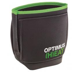 Pojemnik izolacyjny OPTIMUS HEAT POUCH