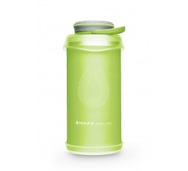 Butelka HYDRAPAK STASH BOTTLE 1L sequoia green