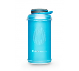 Butelka HYDRAPAK STASH BOTTLE 1L malibu blue