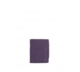 Portfel LIFEVENTURE RFiD WALLET purple