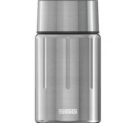 Termos na żywność SIGG Gemstone Food Jar Selenite 0.75L