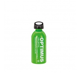 Butelka na paliwo - Fuel Bottle S 0.4 L