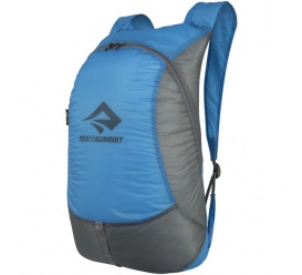 Plecak SEA TO SUMMIT Ultra-Sil Day Pack blue