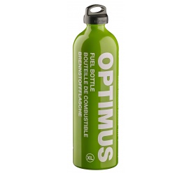 Butelka na paliwo - Fuel Bottle XL 1,5 L