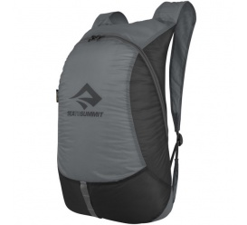 Plecak SEA TO SUMMIT Ultra-Sil Day Pack black