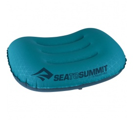 Poduszka SEA TO SUMMIT AEROS ULTRALIGHT PILLOW