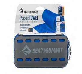 Ręcznik szybkoschnący SEA TO SUMMIT POCKET TOWEL