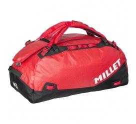Torba / plecak MILLET VERTIGO DUFFLE 60 red