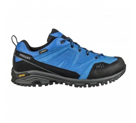 Buty MILLET HIKE UP GTX blue